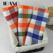 Waffle Weave Kitchen Towels Compare Prices On Kitchen Towel Sets Online Shopping Buy Low