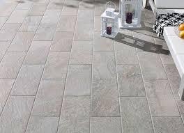 piastrelle x esterni ceramiche per esterni pavimento per esterni