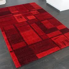 teppich sisal winchester teppich rot design teppiche
