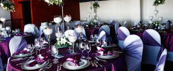 Perfect Wedding Planner Designer Events Weddings Functions Decor Wedding Planner