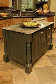 t shaped kitchen islands home design an oddly shaped kitchen island why it39s one of my