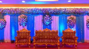 wedding decorator wedding stage decoration price in mumbai natraj lawns chembur