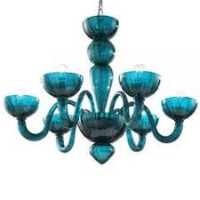 Murano Chandeliers Our Bestsellers Chandeliers