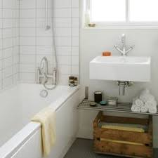 vintage small bathroom ideas this backsplash trend is a budget lover s best opportunity