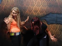 top 40 fear pics for september 2013 nightmares fear factory