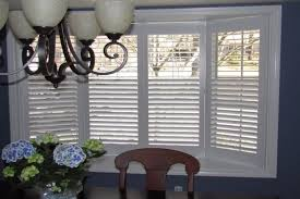 Window Blinds Chester Budget Blinds Bernardsville Nj Custom Window Coverings