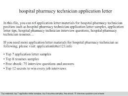 pharmacist letters pharmacist cover letter australia u2013 aimcoach me