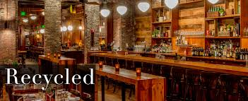 Where Can I Buy Barn Board Longleaf Lumber Reclaimed Wood Flooring U0026 Lumber