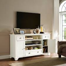 Crosley Bar Cabinet Decorating Crosley Furniture With Wooden Cabinet And Wooden Floor
