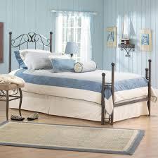 unique modern simple pastel blue bedroom ideas for kids house media