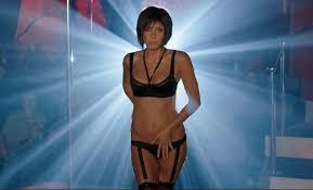jennife aniston nude hot celebrity stuff jennifer aniston as sarah