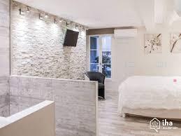 marseille chambre d hote chambres d hôtes à marseille 2ème arrondissement iha 22615