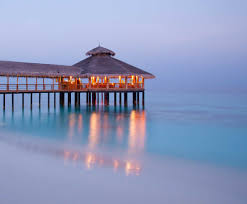 reethi beach resort finolhus maldives booking com