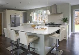 Beautiful Kitchen Pictures by Kitchen Superb Kitchen Room Design Ideas Modern Kitchen Cabinets
