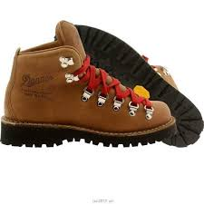 ugg australia sale ladenzeile 42 best clogs co images on clogs shoes and shoe