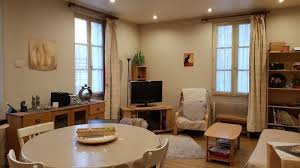 chambre des metiers 76 chambre des metiers montelimar frais chambre de métiers et de l