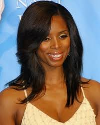 chin length hairstyles for ethnic hair medium length hairstyles black hair and get ideas how to change