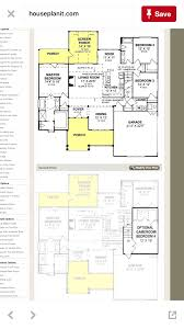 pin by sheryll lynette on home plans multi generational