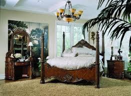 edwardian bedroom furniture for sale pulaski edwardian poster bed bedroom pinterest