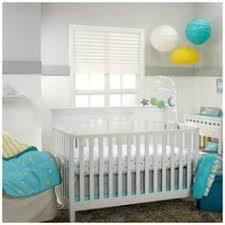 Preppy Crib Bedding Trend Lab 3 Crib Bedding Set Perfectly Preppy
