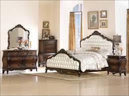 Walmart Bunk Beds With Desk Bedroom Magnificent Full Over Full Bunk Beds Walmart Twin Over