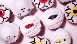 3d halloween cakes woooooooooo halloween u0027s a comin u0027 jojos cakes blog