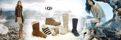 ugg boots sale outlet uk shop clearance ugg uk shop ugg boots sale outlet store