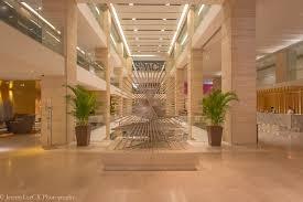 Hilton Diamond Desk Dt By Hilton Kuala Lumpur Terrace Suite Jeremy Lee U0027s Travel