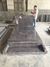 how much is a headstone multircolor monument with low price legacy headstones how