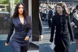 kim kardashian west bought jackie kennedy u0027s vintage cartier watch