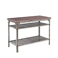 home styles the orleans kitchen island home styles the orleans kitchen island the home depot canada