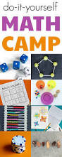 best 25 math for kids ideas on pinterest perfect number kids