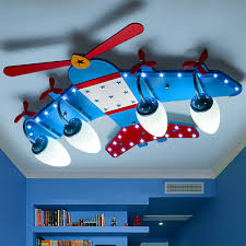 Ceiling Lights Bedroom Compare Prices On Airplane Ceiling Light Online Shopping Buy Low