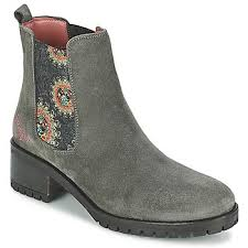 womens grey ankle boots australia desigual ankle boots boots clearance sale sale up to 60
