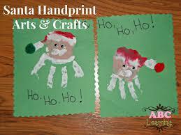 cards ideas on snowman foot print toddler snowman