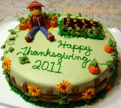 home decorated cakes fall birthday cakes for kids