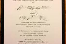 Popular Personal Wedding Invitation Cards Indian Wedding Invitation Cards Sles Free 4k Wallpapers