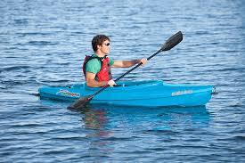 boats u0026 water sports walmart com amazon com sun dolphin aruba ss sit in kayak ocean 8 feet