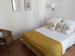 chambre d hote de charme carcassonne chambre de charme intime chambre carcassonne occitanie