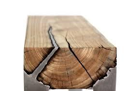 unique wood furniture kyprisnews
