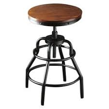 Drafting Table Stools Wooden Stool In Jodhpur Rajasthan Manufacturers Suppliers
