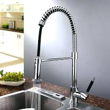 Top 10 Kitchen Faucets Top Kitchen Faucets Top 10 Kitchen Faucets 2015 Padve Club