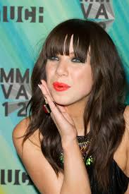 carly jepsen porn carly rae jepsen nude photo hack leads to investigation the