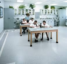 wood floor vinyl flooring company