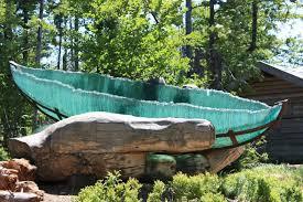 art garden sculptures a gallery in your backyard