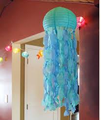 little mermaid party ideas gigi u0027s gone shopping
