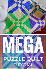 75 best modern quilt patterns images on pinterest modern quilt