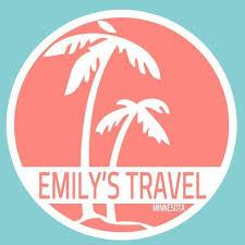 Minnesota Travel Media images Emily 39 s travel llc home facebook