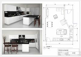 G Shaped Kitchen Layout Ideas Elegant Interior And Furniture Layouts Pictures Kitchen Designs