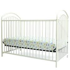Fancy Crib Bedding Fancy Baby Cribs Fancy Baby Boy Crib Bedding Ezpass Club